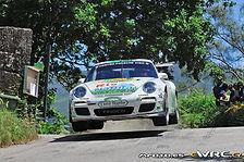 2014 Rally Rias Baixas 3.jpg