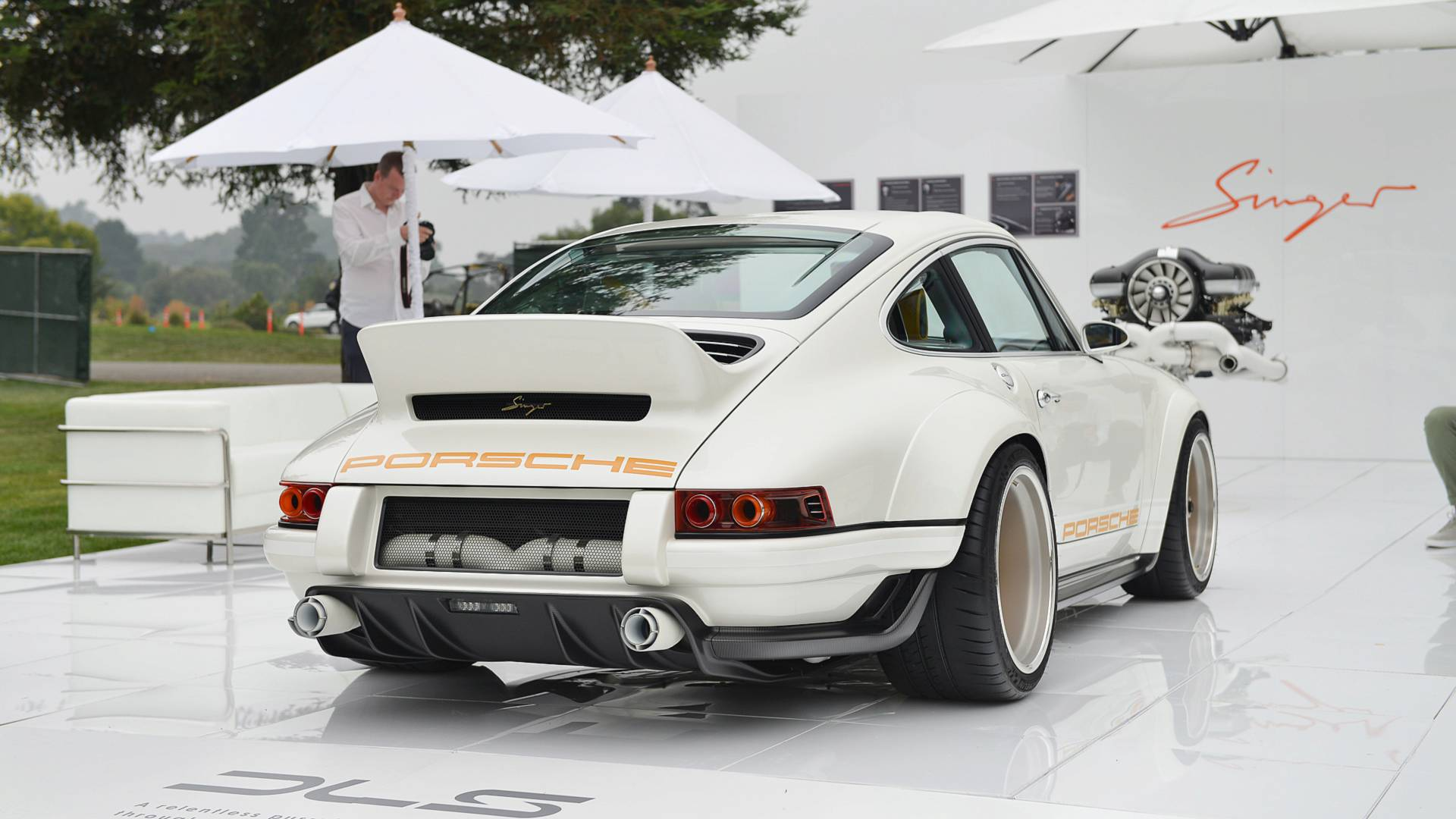 singer-williams-911-dls