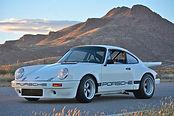 1974-PORSCHE-911-RSR-IROC-JOAO_INDE_RACE