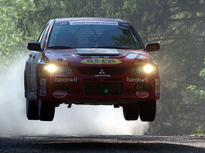EXE-TC WINS FINNISH GROUP N CHAMPIONSHIP FOR THE SECOND YEAR WITH JARI KETOMAA