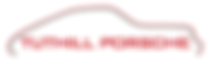 Tuthill-Logo-600.png