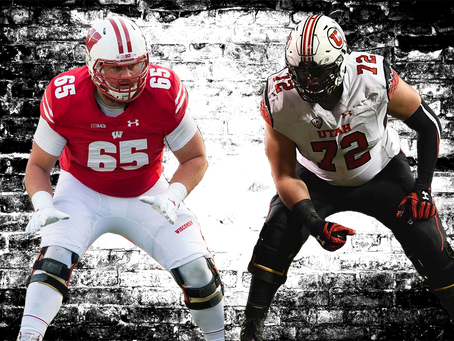 What to Make of the 2020 OT Class: Past Performance Predicts Future Performance