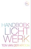 handboek lichtwerk.png