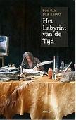 Het labyrint van de tijd.JPG