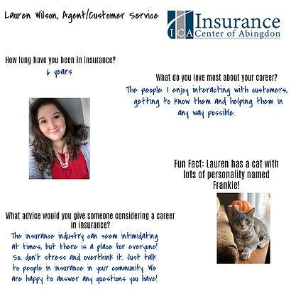 Lauren- Meet the Team Monday.jpg