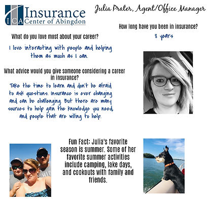 Julia- Meet the Team Monday.jpeg