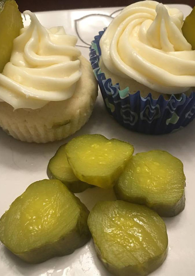 pickle cupcakes.jpg