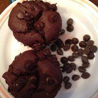 double chocolate muffin.jpg