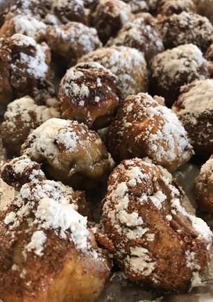 french toast bagel balls.jpeg
