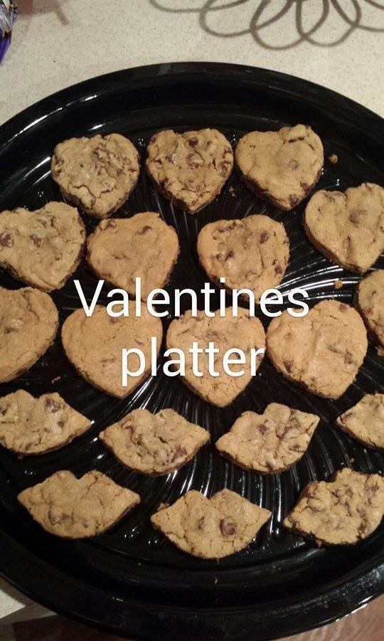 cookie platter 2.jpg