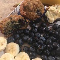 blueberry banana muffin.jpg