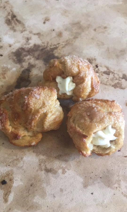 stuffed bagel bites.jpg