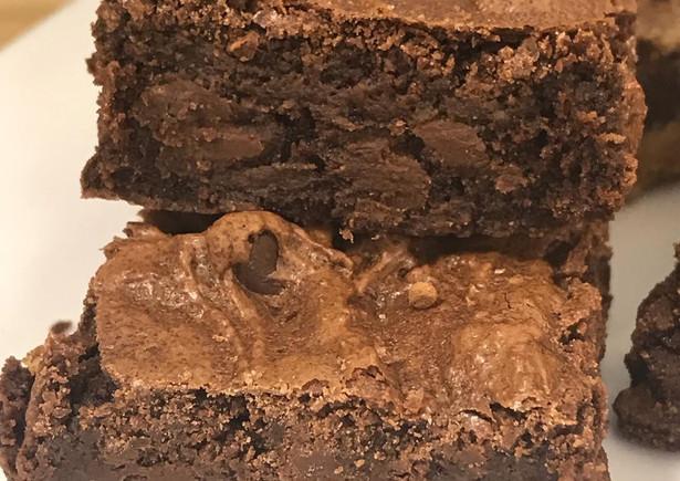 double chocolate brownies.jpg
