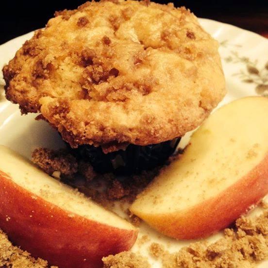 apple crumb 2.jpg