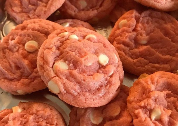strawberry crack cookies.jpg