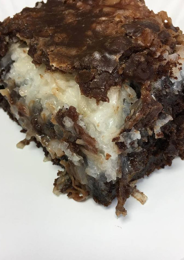 chocolate coconut cream cake.jpg