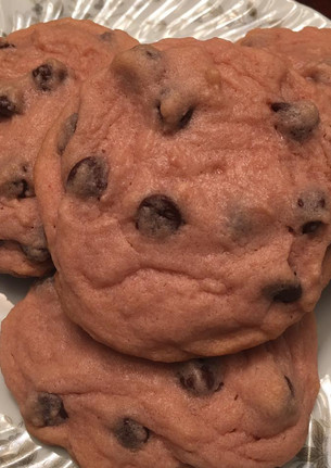 black cherry cookie.jpg