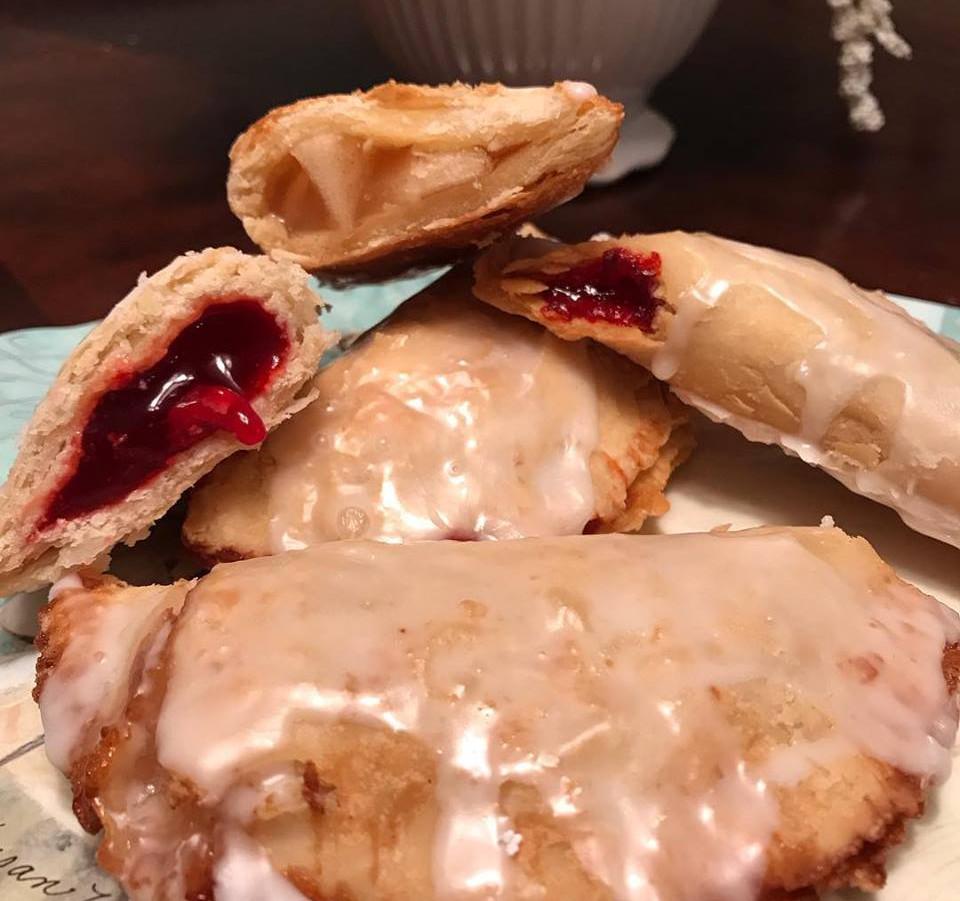 fried fruit pies 2.jpg