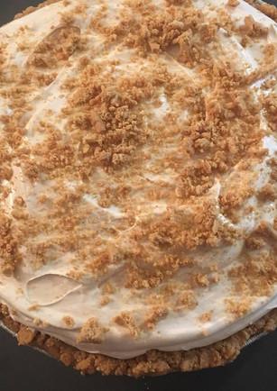 peanut butter pie.jpg