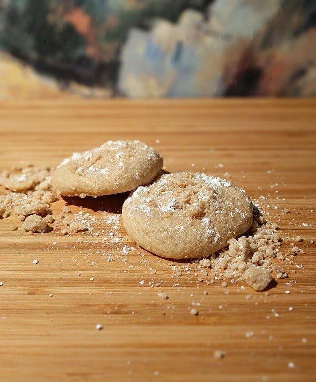 crumb cake cookies.jpg