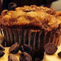banana muffin.jpg