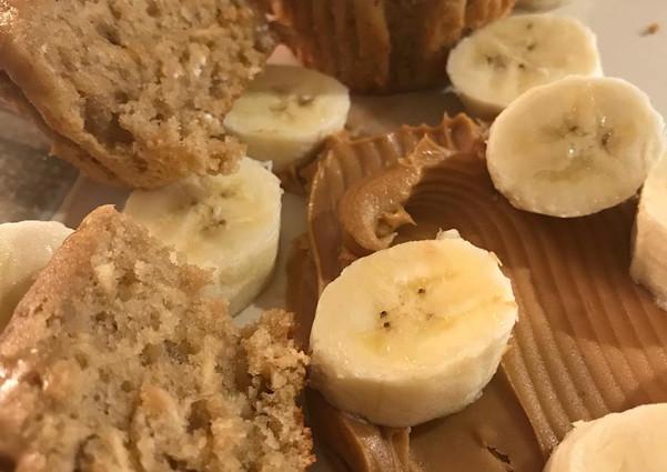 banana pb muffins.jpg