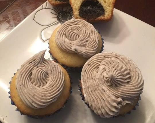 truffle stuffed.jpg