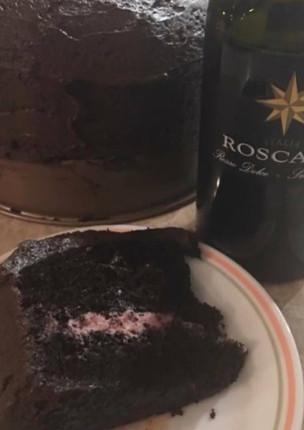chocolate wine.jpg