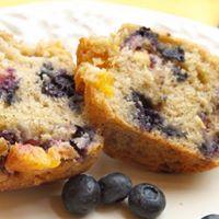 blueberry necatrine muffin.jpg