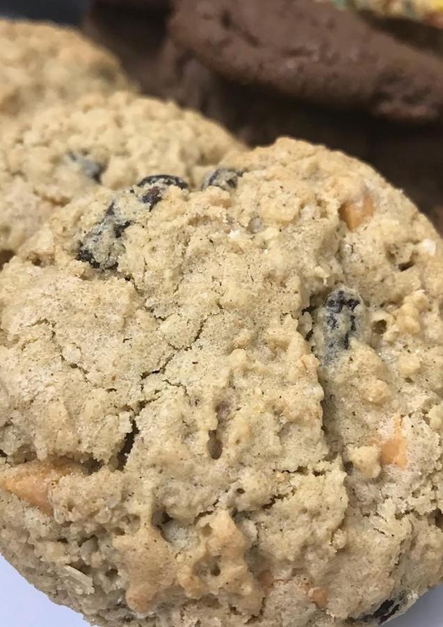 oatmeal raisin butterscotch.jpg