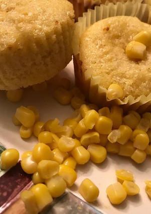 corn muffins.jpg