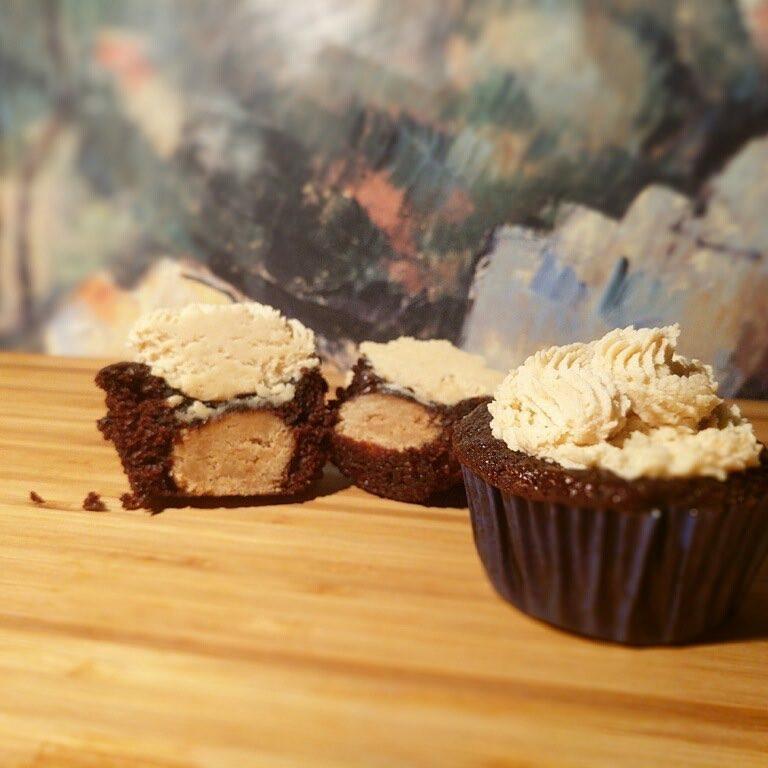 truffle stuffed cupcakes.jpg