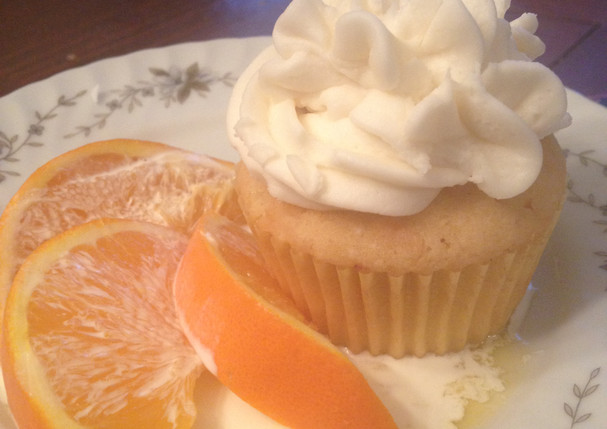 orange creme.jpg