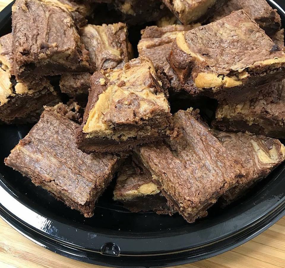 chocolate pb brownies.jpg