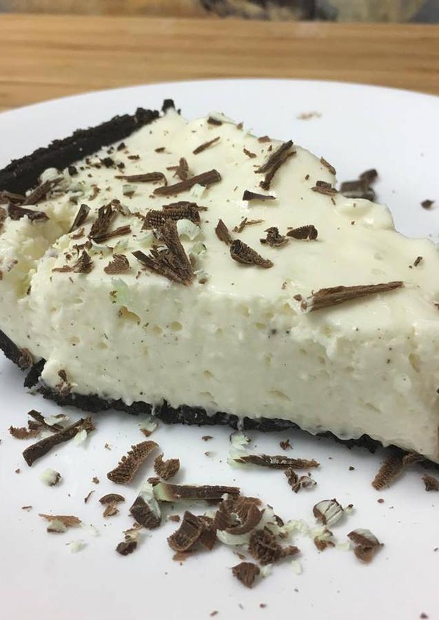 irish cream pie.jpg