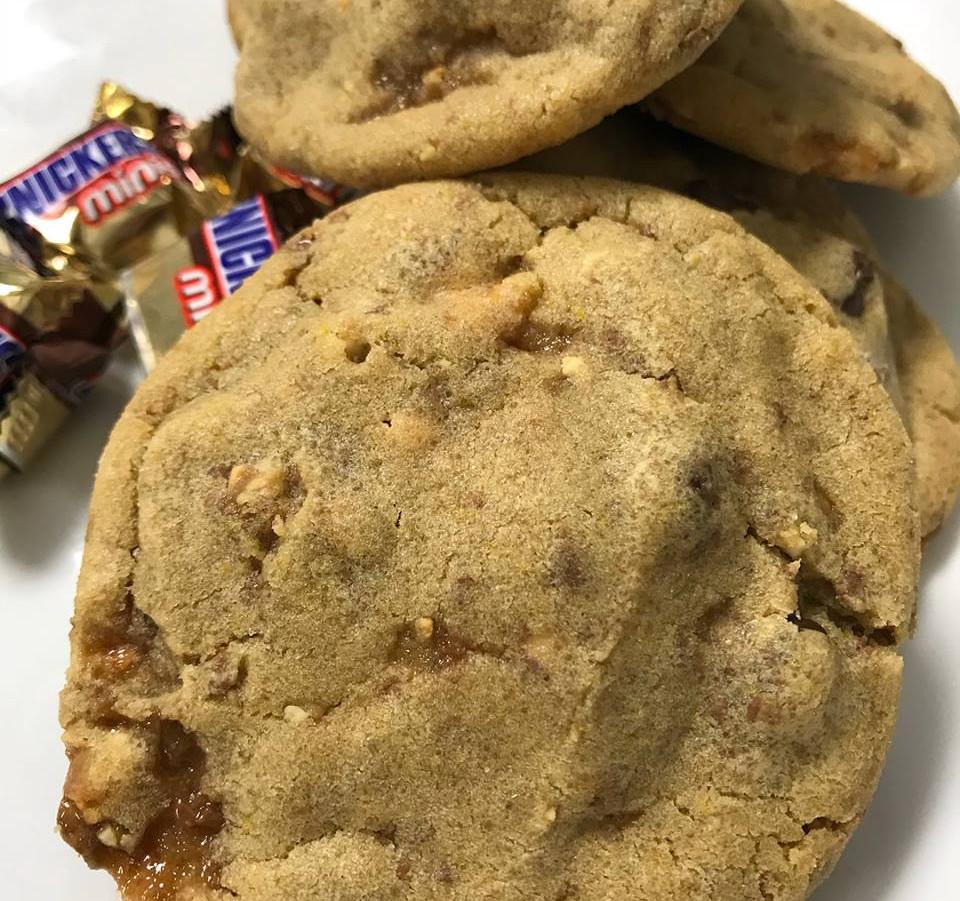 snickers cookie.jpg