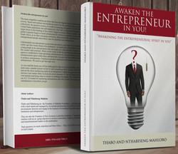 Awaken the Entrepreneur in You