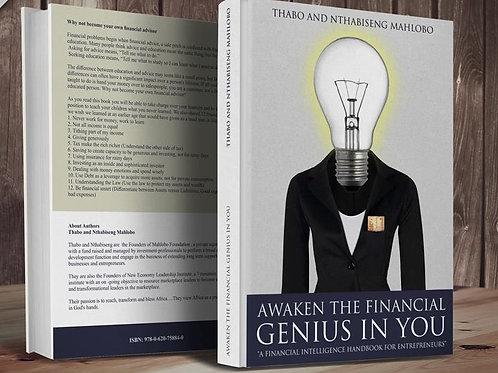 Awaken the Financial Genius in You