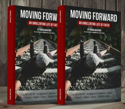 Moving Foward