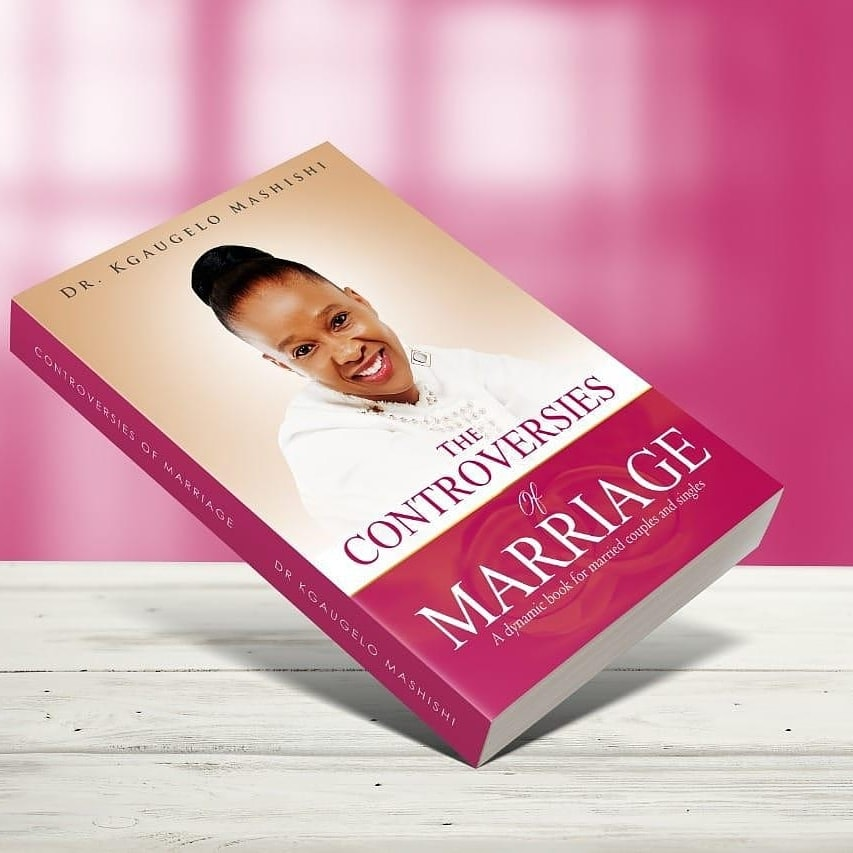 The Controversies of Marriage