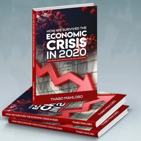 economiccrisis.jpg