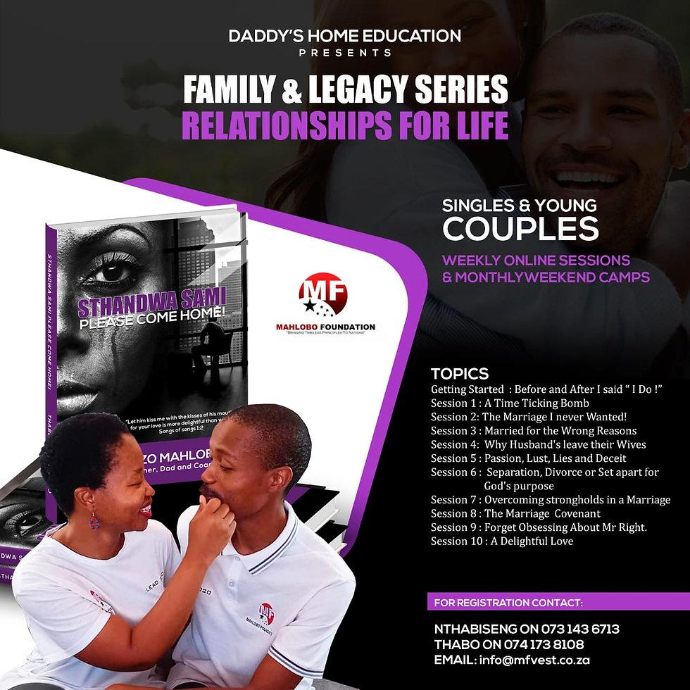 RelationshipsForLife.jpeg