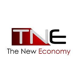 The New Economy.jpg