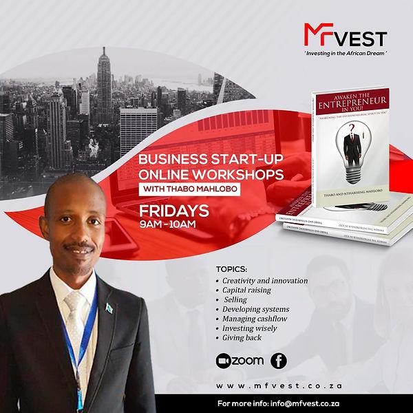 Business Start Ups.jpeg