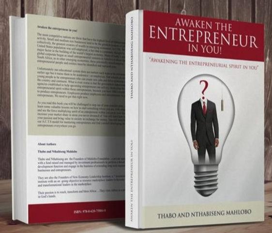 Start A Business Now.jpg