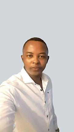 Nsika%20Mngadi_edited.jpg