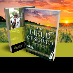 The Field Observed