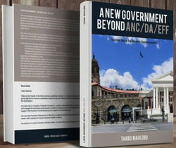 A New Government Beyond 2019
