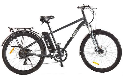 Falcon Trekking Bike