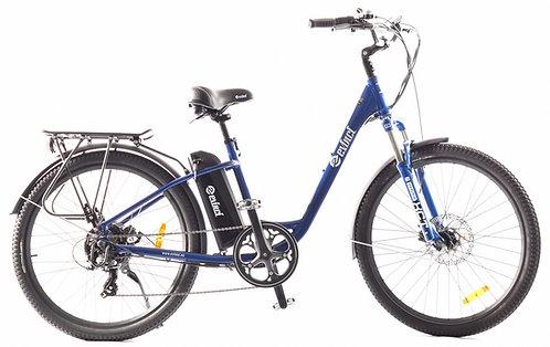 Tui Step Through Bike